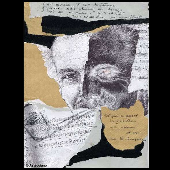 http://www.asteggiano.org/tetes/tableaux_tetes/brassens_11_by_asteggiano_copyright.jpg